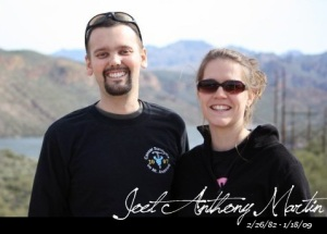 Joel and Kristen copy