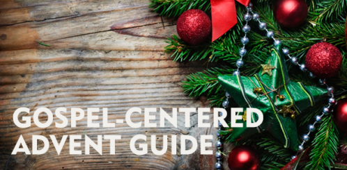 gospel_centered_advent_guide